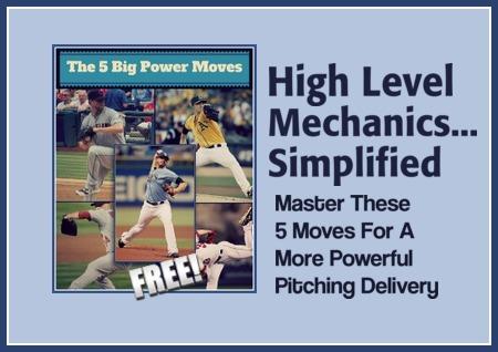 Better-Pitching-Mechanics-Guide-blue-border2
