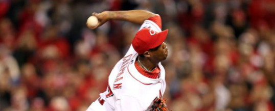 Should Pitchers Stretch to Increase External Rotation?