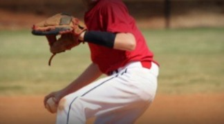 Coaching Youth Pitchers: Installment Two