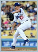 Greinke-Slide-Step-smaller-border