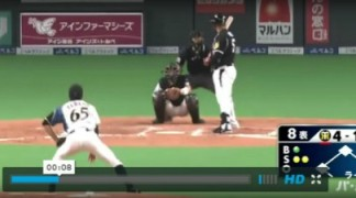 Another Way a Curveball Can Make Your Fastball Faster… the Eephus!