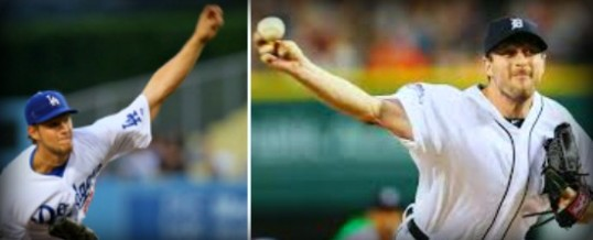 Your Arm Slot and Throwing a Good Curveball