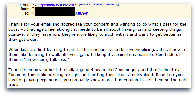 Little League Pitching Mechanics-response3