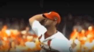 How to Throw an Adam Wainwright Curveball (and Connecting What You Feel with What You See)