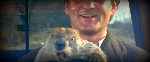 Groundhog Day Lessons for Pitching Success