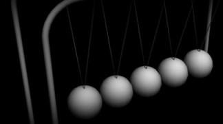 Principles of Pitching Success… Understanding Inertia