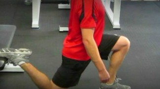 Hip Mobility for Pitchers with Strength Coach Josh Heenan