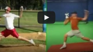 Power Position? How about Power Movements…