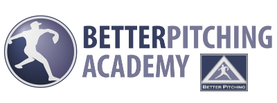 BetterPitching.com
