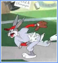 Bugs_Bunny_Eephus