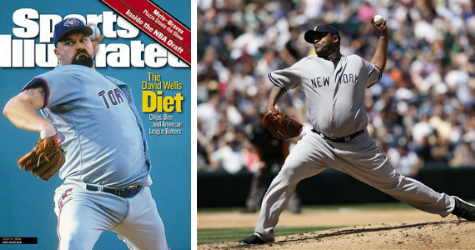 David-Wells-CC-Sabathia