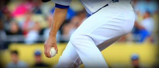 How to Be Quick to the Plate without a Slide Step