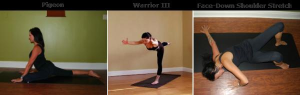 Gwen-Lawrence-Yoga-Poses