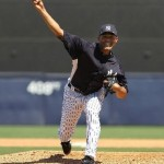 Mariano-Rivera-Release-Point