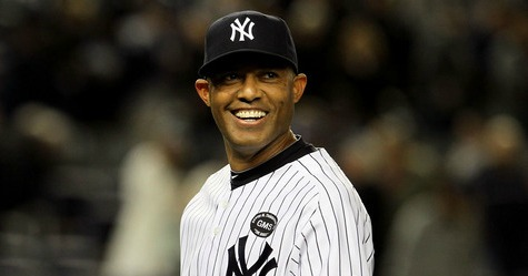 Mariano-Rivera-Smiling