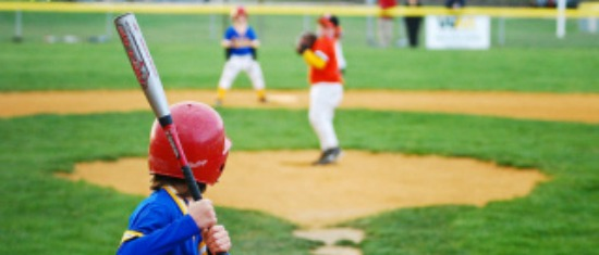 Coaching Youth Pitchers Installment Three: Windup or Stretch?