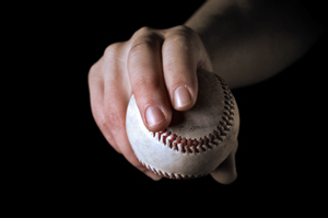 Pitch Grips: How Many Pitches Do You Really Need?