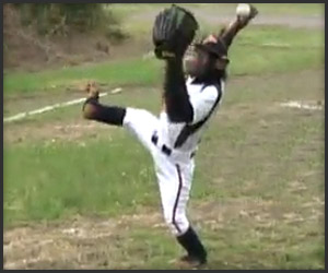 chimp-throwing-baseball