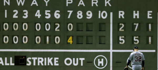 crooked-numbers-scoreboard-big-inning