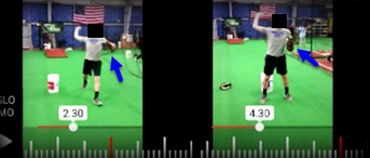 When NOT To Do A Full Motion Analysis